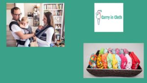 Reusable Nappy Week Drop In Day with Carry in Cloth @ Lawryceda, 2 Ville des Chenes, St John, JE3 4BG | Saint-Jean | Jersey