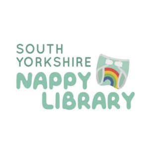 Reusable Nappy Week with South Yorkshire Nappy Library @ Online via Facebook | England | United Kingdom