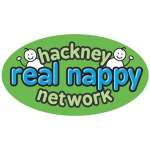 Online Reusable Nappy Demo with Hackney Real Nappy Network @ Online via Zoom